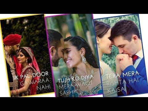 Tera Mera Rishta He Kaisa | new whatsapp status video || latest whatsapp status video | Swag Video Status