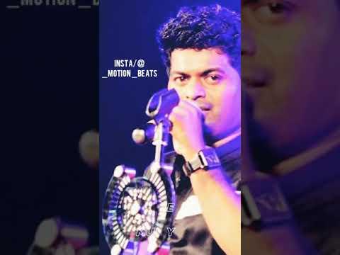 Ishan dev | new full screenwhatsapp status | inisai padivarum | tamil song | Swag Video Status