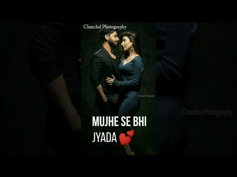Aek Dar who Tha Mujse Bhi Jyada | Full Screen Whatapp Video Status | Swag Video Status