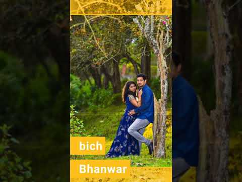 Bhigi Palko Per Naam Tumhara Hai | Full Screen WhatsApp Status || Swag Video Status