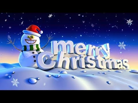 Fully Animated Christmas 2018 Whatsapp Status | Christmas2018 | Swag Video Status