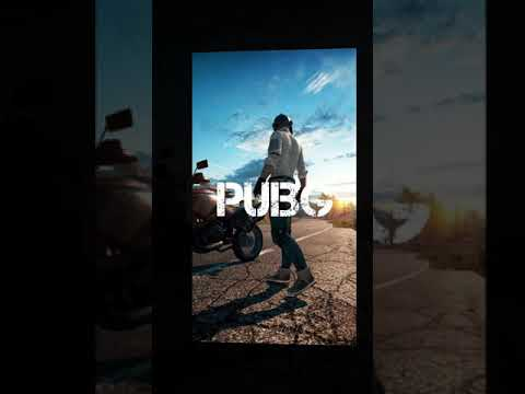 Khalnayak hu main | Pubg full screen whatsapp status | Swag Video Status
