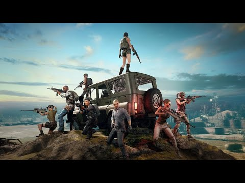 kar har maidan fateh | Pubg mobile | whatsapp status | Swag Video Status