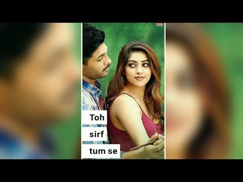 ye sanam ham to sirf | Old song full screen WhatsApp Status Video | Swag Video Status