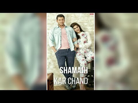 mere Mehboob ki | Old song full screen WhatsApp Status Video | Swag Video Status