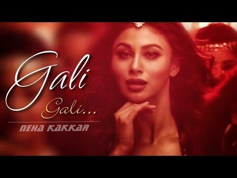 Gali Gali Whatsapp Status | KGF | Neha Kakkar | Mouni Roy | Yash | Gali Gali Status Song  | Swag Video Status