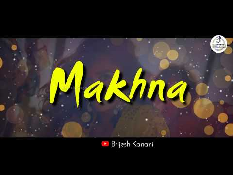 Makhna Whatsapp Status | Yo Yo Honey Singh | Makhna Status Song | New Whatsapp Status 2019 | Swag Video Status