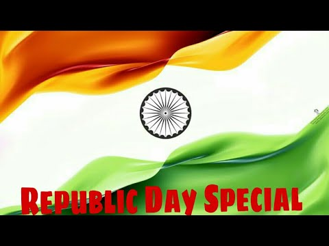 Ae watan watan Mere Watan | Republic Day Full screen whatsapp status | full screen status | Swag Video Status