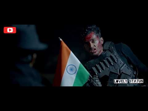 Hum Bharat Vasi Hajar Dafa Mar Sakte He | Republic Day 26 janary whatsapp status video songs 2019 jai hind jai Bharat | Swag Video Status