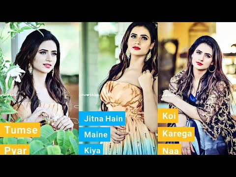 Jaoge Kaha Sari Duriya | New Girls Full Screen WhatsApp Status Video | Swag Video Status