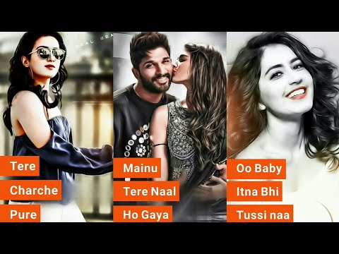 Tu Kudi he totta | New Boys Romantic WhatsApp Status Video || Boys Status  | Swag Video Status