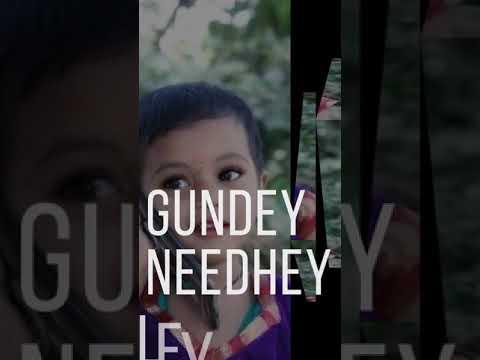 Undiporadhey || Trending 2019 WhatsApp status || lyrics ||Husharu movie | full screen status | Swag Video Status