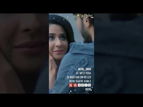 Pinjraa | Gurnazar | best status | Full screen status | Whatsapp status | Swag Video Status