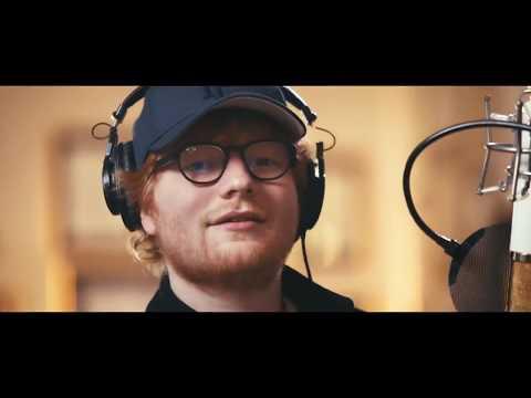 Perfect - Ed Sheeran | Whatsapp status | Symphony | with Andrea Bocelli  | Swag Video Status