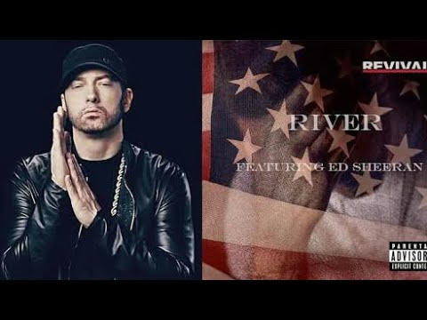 River WhatsApp Status - Eminem ft Ed Sheeran | Swag Video Status