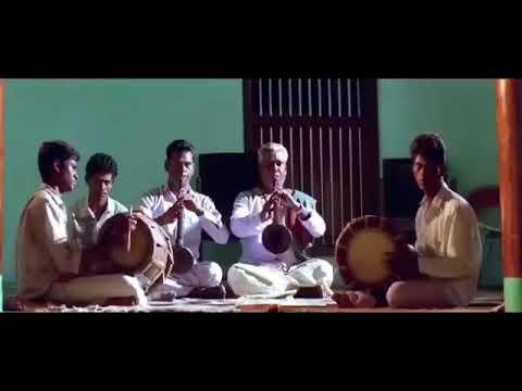 ponglo Pongal whatsapp status tamil | Swag Video Status