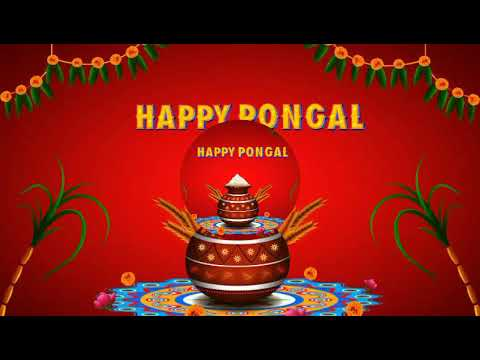 Pongal status video #பொங்கல்பண்டிகை #Tamilarjun | Whatsapp status video songs in tamil | Swag Video Status