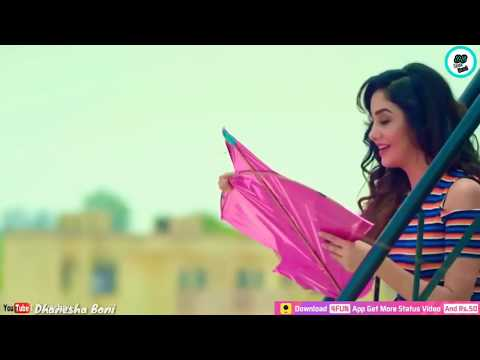 Makar sankranti special status Video Song | tujhe na dekhu to me | Swag Video Status