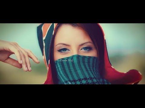 LM3ALLEM | New Arabic WhatsApp Status | Swag Video Status