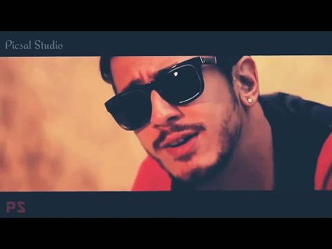 Mal Hbibi Malou - Saad Lamjarred | Arabic WhatsApp Status Video | Swag Video Status