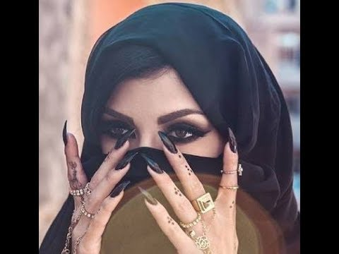 Beautiful Arabic song whatsapp status | Very Romantic Arabic whatsapp status | Swag Video Status