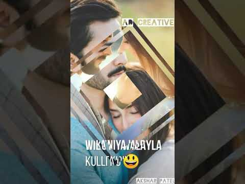 kaho na Kaho mix arabic full screen status||what'sapp video status | Swag Video Status