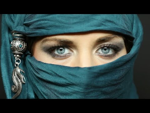 yalili yalila arabic song | Full screen arabic whatsapp status | Swag Video Status