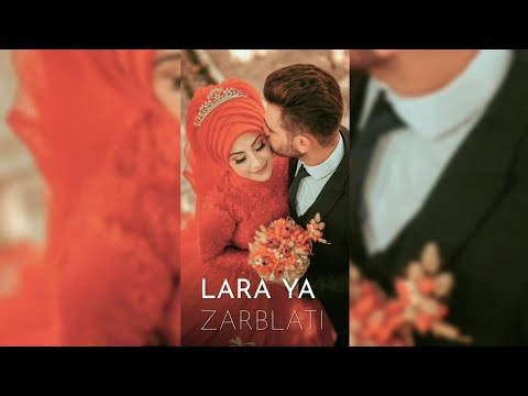 Ya Lara Ya Lara Arabic full screen status | Swag Video Status