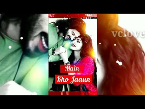 Me tera baby tu meri full screen status || full screen status Romantic | Swag Video Status