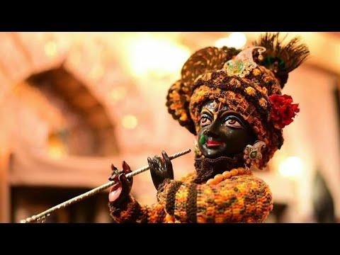 Full screen Krishna Whatsapp status/Teri Mohabbat Mai Full screen Whatsapp Status/New Bhakti Status   Swag Video Status