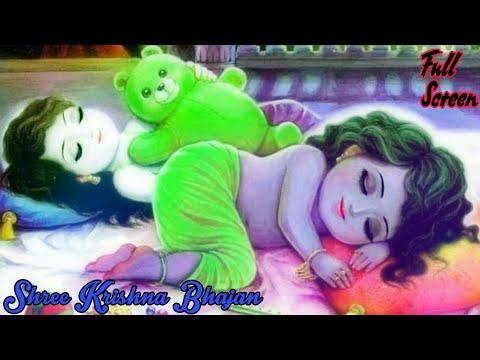shree krishna WhatsApp Status VIDEO | goodmorning bhajan | shyambaba| Full screen | Swag Video Status