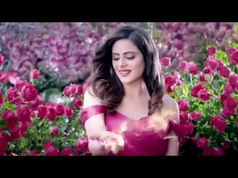 Rose Day Video  Love WhatsApp Status Video 2019 | Jitni Hasi teri | Swag Video Status
