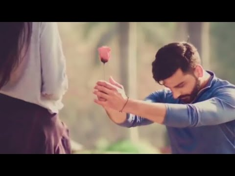 Happy Rose Day Whatsapp Status | Apke Pyaar Mein | Valentine  Day Romantic Video | Swag Video Status