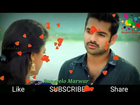 8 february propose day | Most romantic dialogue | Special for propose day| Tumhare Liye Mera Pyar | Whatsapps status | Swag Video Status
