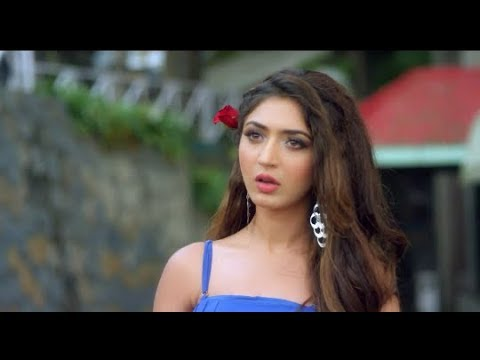 Mai Besharam | New whatsapp status video2019||Propose Day Special status | Swag Video Status