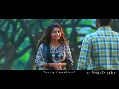 Tamil love propose whatsapp status 30 seconds | Swag Video Status