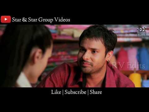 Pyaar Tere Da Ashar   Propose Day Spacial   Punjabi   Love WhatsApp Status Video   Swag Video Status