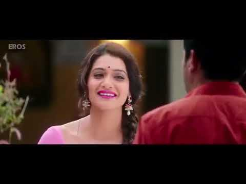 Love Proposal Marathi WhatsApp Status | Valentine Special Marathi Status | Swag Video Status