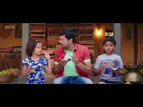 Whatsapp Status: Marathi Propose 1number film Guru | Swag Video Status