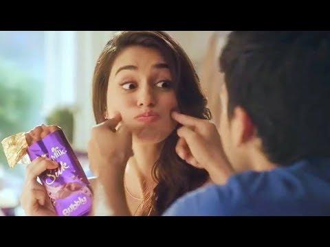 9 Feb - Chocolate Day Special WhatsApp Status 2019 | Ishque wala Love | Swag Video Status