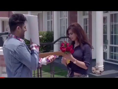 Chocolate day whatsapp status || Hershey chocolate || chocolate day special status | Swag Video Status