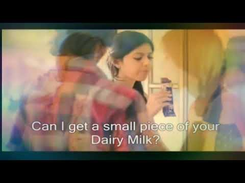 Chocolate Day special WhatsApp status | Excuse me | Swag Video Status