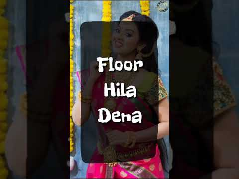 Teddy Bear_Kanika Kapoor_New Full Screen WhatsApp Status Video 2019 | Swag Video Status