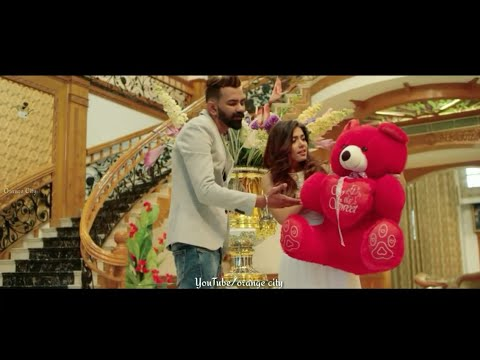Cute teddy bear whatsapp status | new whatsapp status | special |teddy bear day|Valentine's day_2019 | Swag Video Status