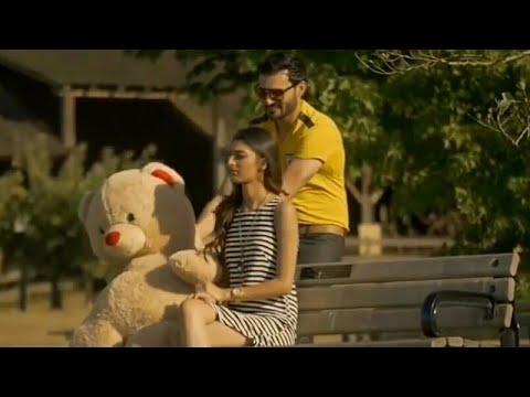 10 February - Teddy Day Special Whatsapp Status Video | 30 Sec Valentine's Special Whatsapp Status | Swag Video Status