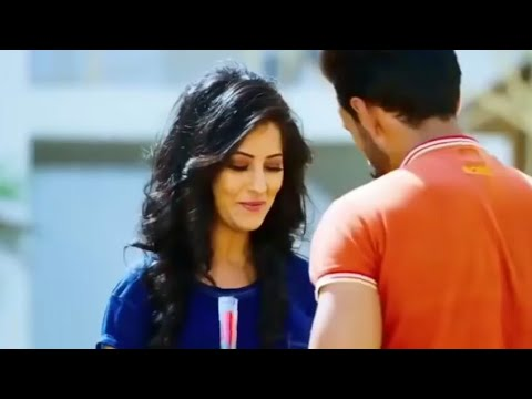 Cute Teddy Day Whatsapp Status | Happy Teddy Day Love Status | Hoke Dil Ye Diwana | Cute Couple Status | Swag Video Status