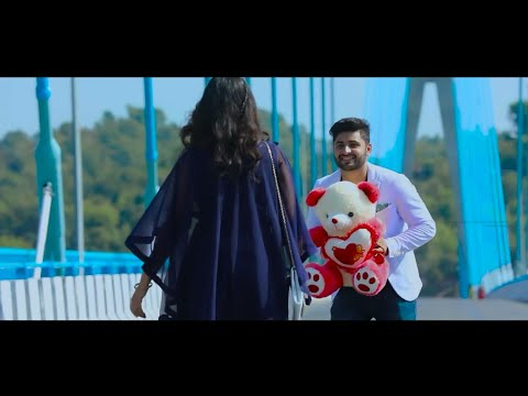 Romantic whatsapp status | teddy day whatsapp status| Kyuki Har Rishta | whatsapp status teddy bear day | Swag Video Status