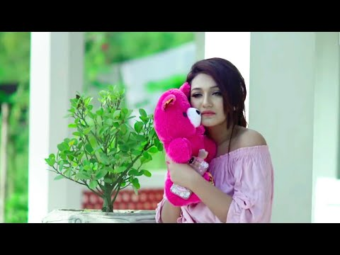 Teddy Day WhatsApp Status Video 2019|10 february status|Happy Teddy Day Video 2019|Taddy Day Status | Swag Video Status