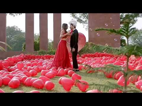 10 Feb. Teddy Day Special WhatsApp Status | Jab Tak Tujhe | Most Romantic WhatsApp Status Video | Swag Video Status