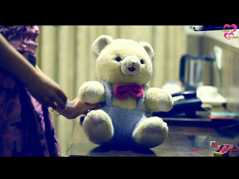 Special Teddy Day Whatsapp Status || Do U Know ||  Swag Video Status
